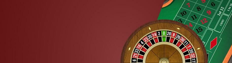 Roulette Bet Strategy