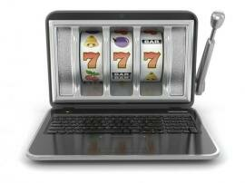 Slots Strategy Online